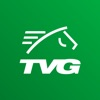 TVG Horse Racing Betting App Review iOS