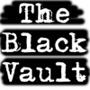 The Black Vault Review iOS