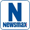 Newsmax TV and Web Review iOS