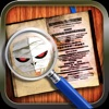 The Lost Chapter Review iOS