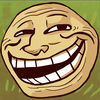 Troll Face Quest Sports Walkthrough Level 47