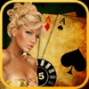 Adult Strip Poker Review iOS
