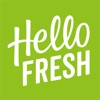 HelloFresh Review iOS