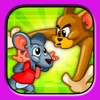 A Jumpy Mouse Tap Running PRO Review iOS